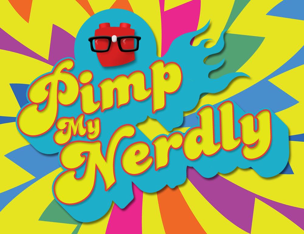 pimp_logo.jpg