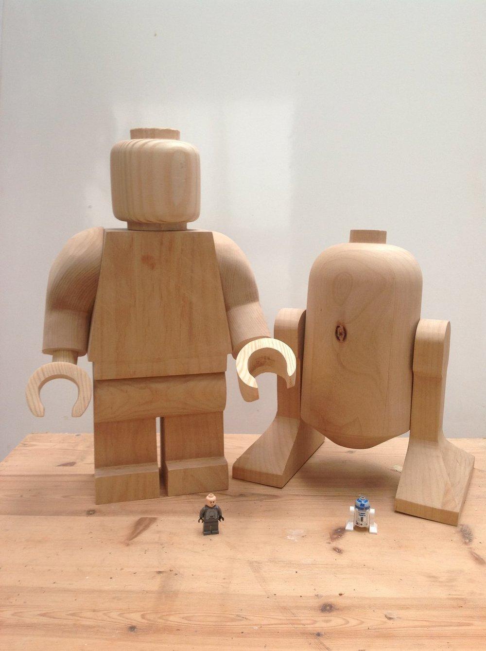 wooden_lego_starwars_by_ragskin-d5z2io5.jpg