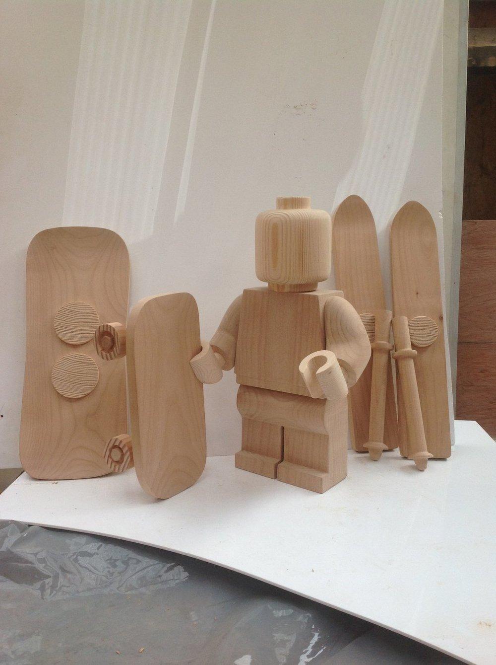 wooden_lego_skate__board_and_ski_by_ragskin-d5znkum.jpg