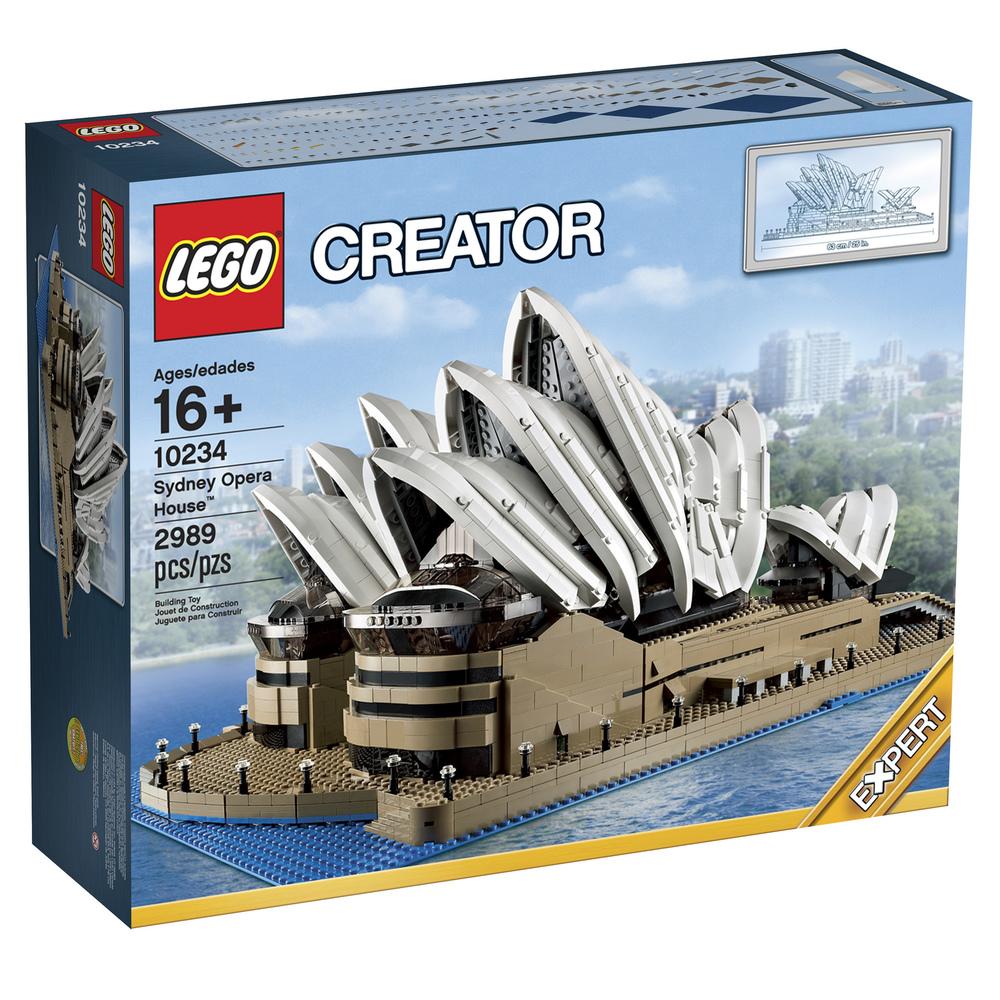 LEGO-Sydney-Opera-House-10234-Creator-Expert-Set-Box.jpg