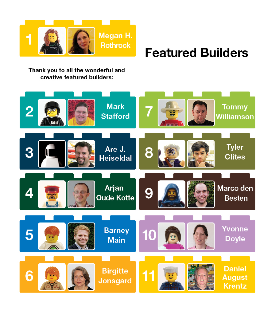 LEGO Adv_2_Featured Builders.jpg