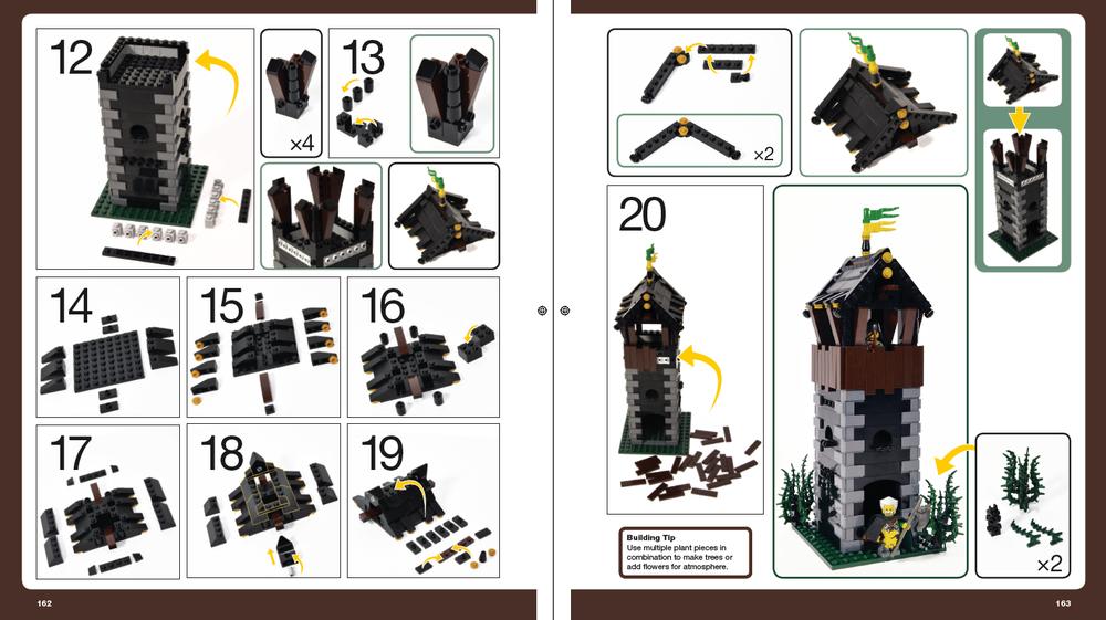 LEGO Adv Bk_2_Marco den Besten.jpg