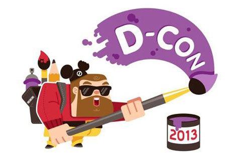 DESIGNER-CON-2013.jpg