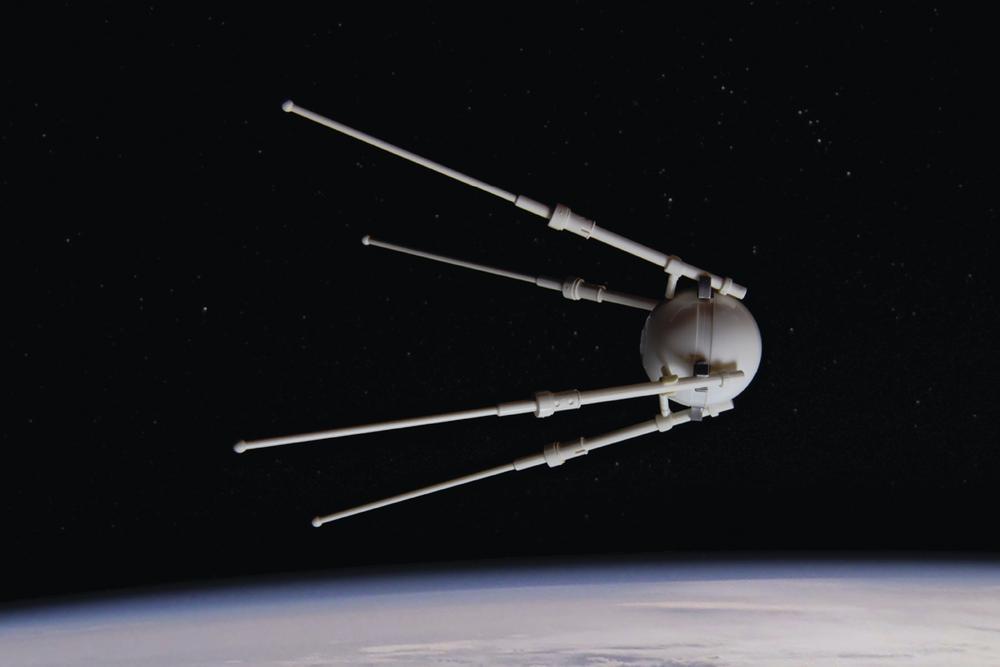 20131023_LEGOspace_sputnik_profile.png