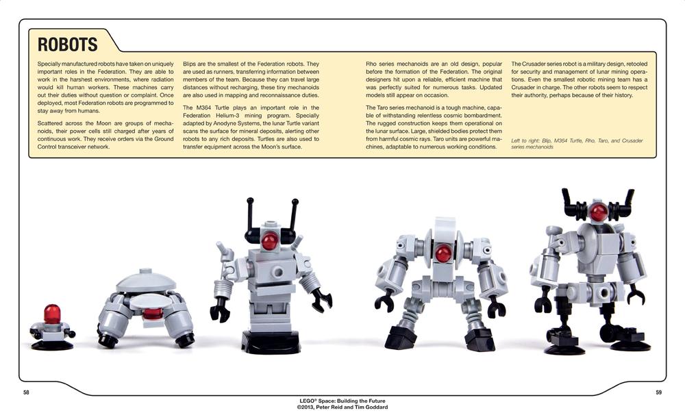 LEGOspace_58-59_web.png