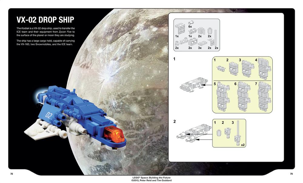 LEGOspace_78-79_web.png
