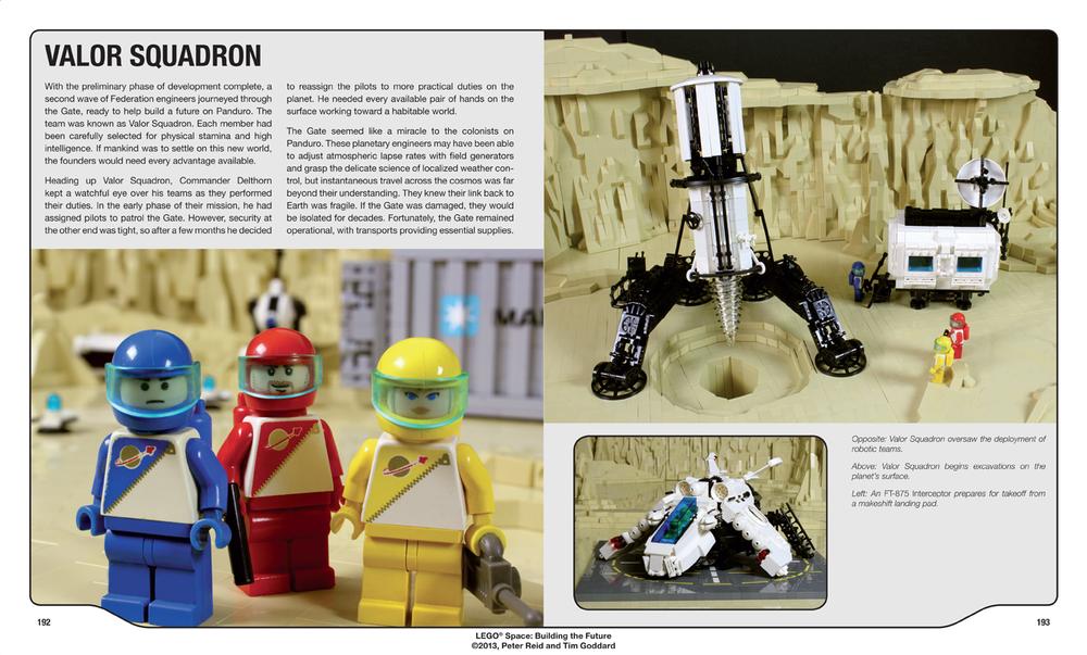 LEGOspace_192-193_web.png