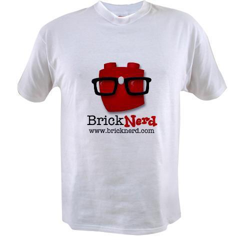 bricknerd_tshirt-2.jpg