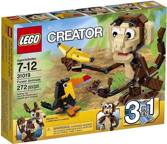 2014-LEGO-Creator-Forest-Animals-31019-Set-Box.jpg