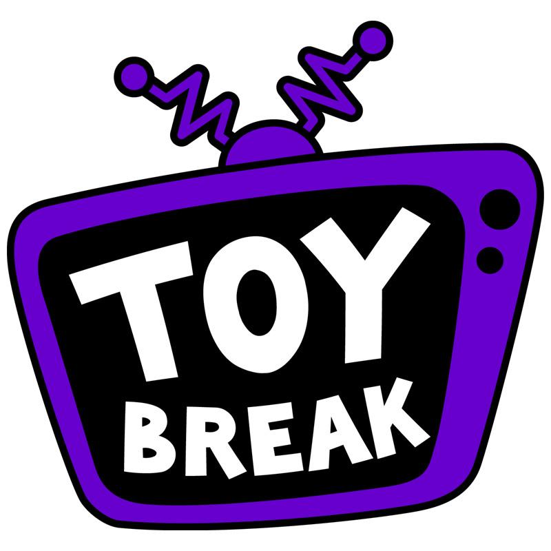 toybreak_white_800.jpg