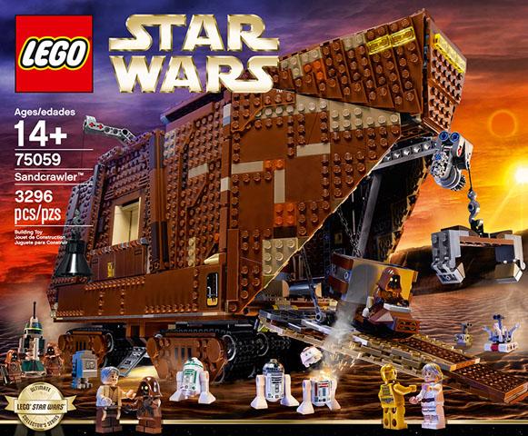 LEGO_75059_Sandc_531b06d70f79e.jpg