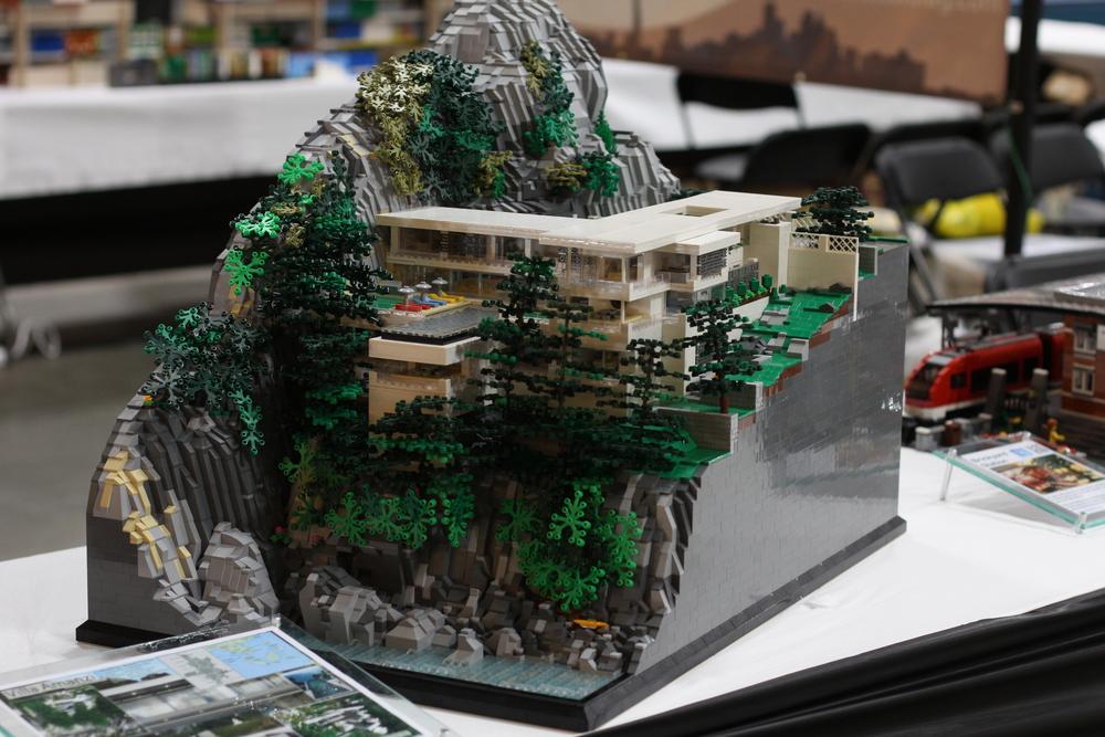 Brickworld201401.JPG