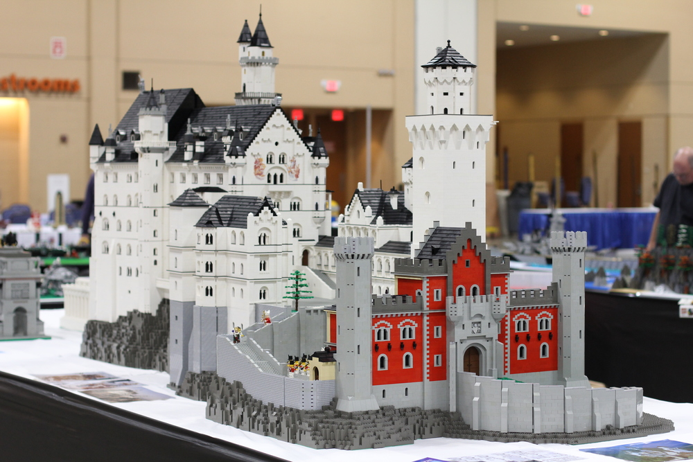 Brickworld201403.JPG