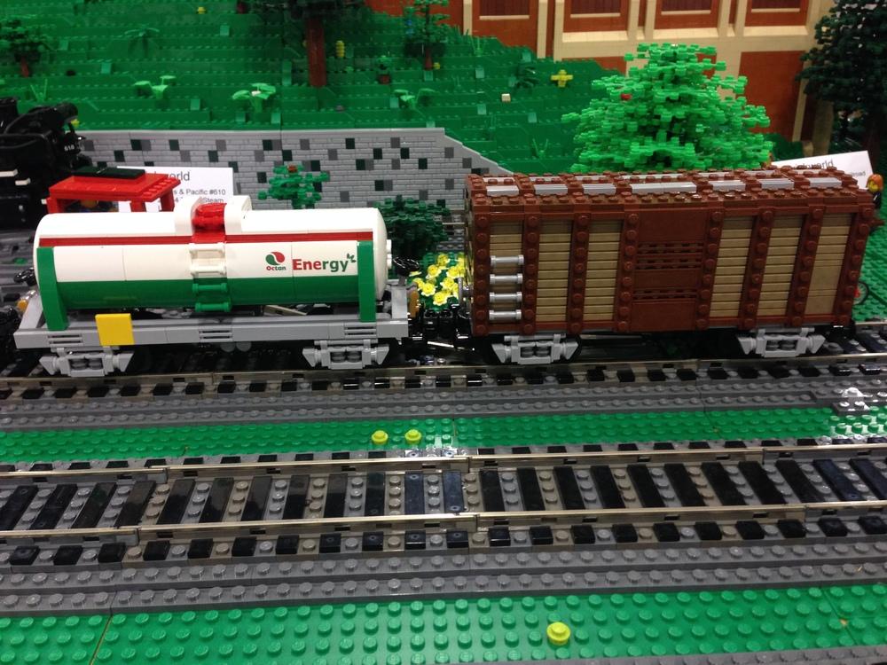 Brickworld201406.JPG