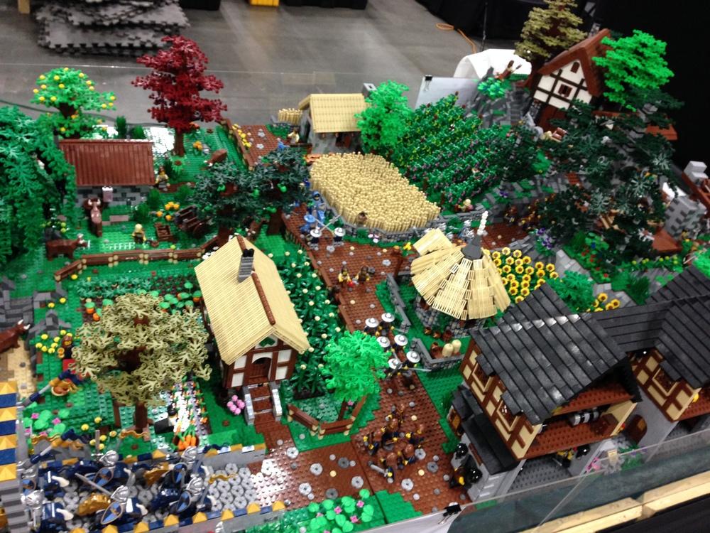 Brickworld201408.JPG