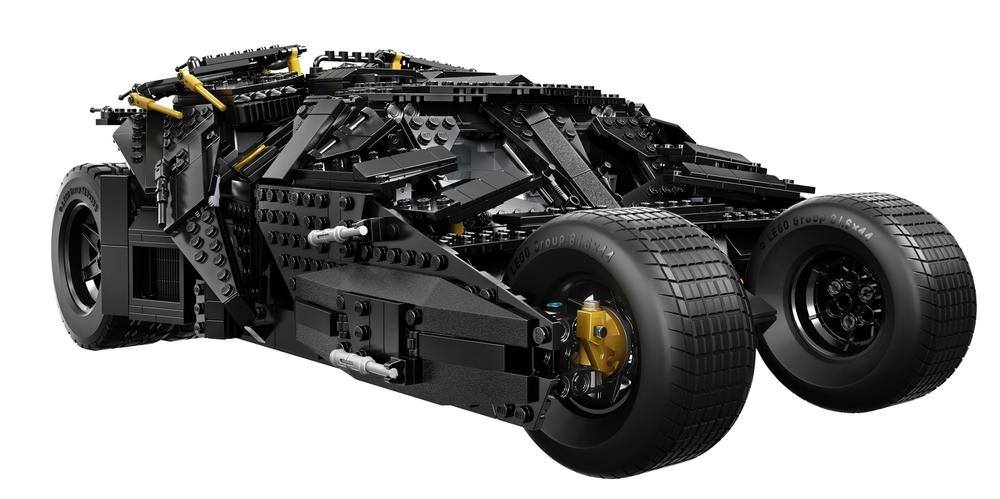 76023-LEGO-Batman-Tumbler-Side-View.jpg