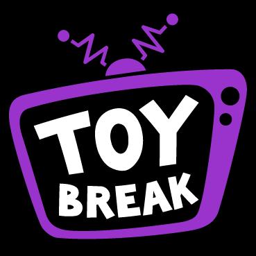 toybreaklogofinal.png