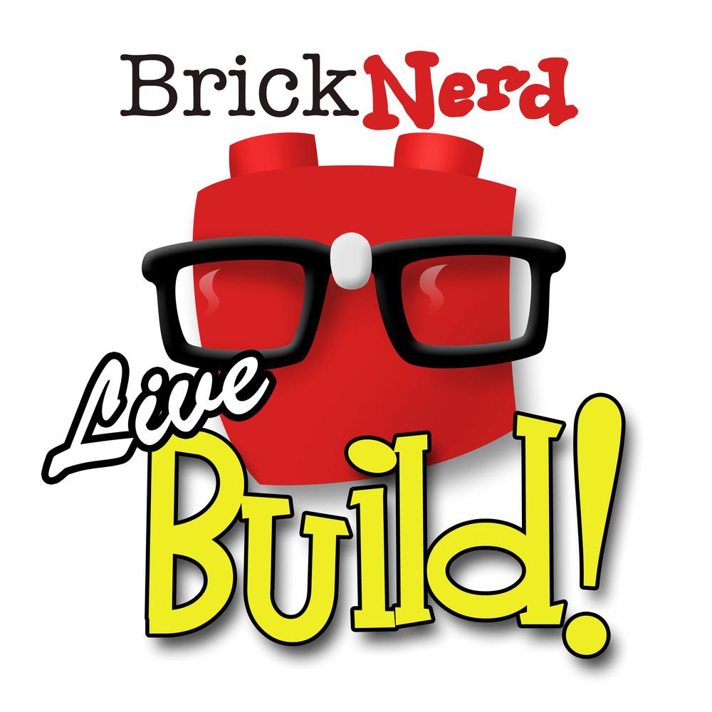 BrickNerd_Live_Build.jpg