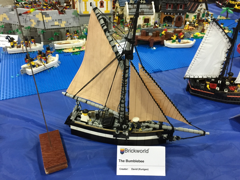 Brickworld04