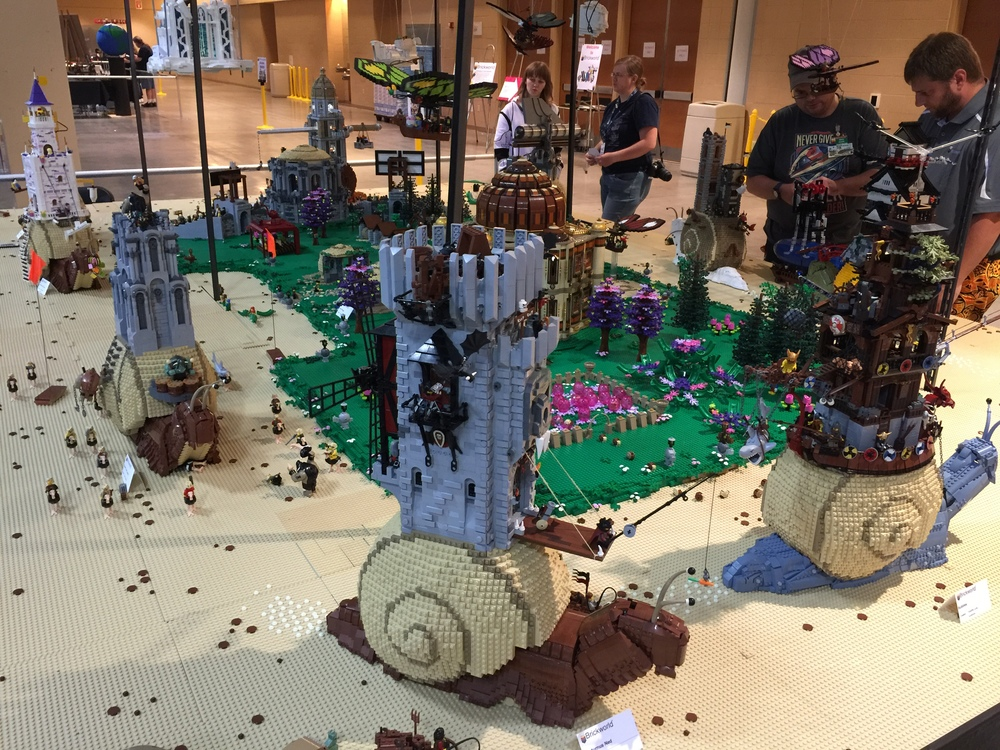 Brickworld03