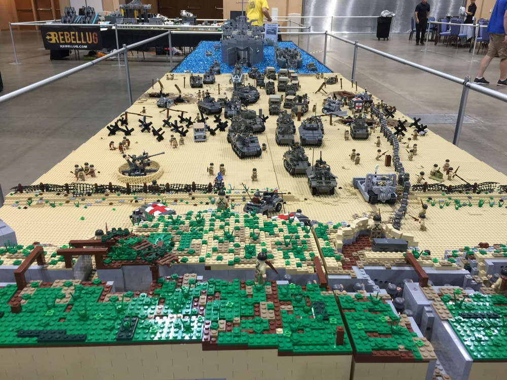 Brickworld07