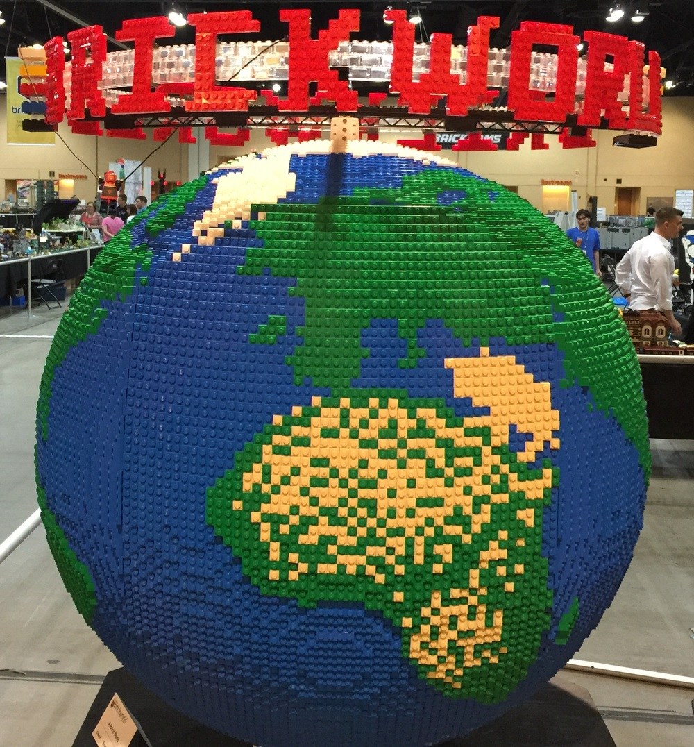 Brickworld01