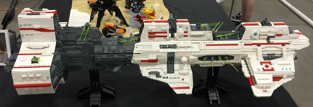 Brickworld10