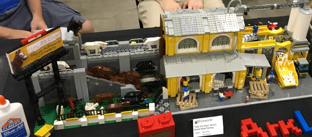 Brickworld11.jpg