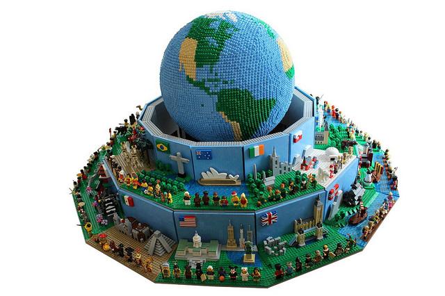 LEGOAroundTheWorld1.jpg