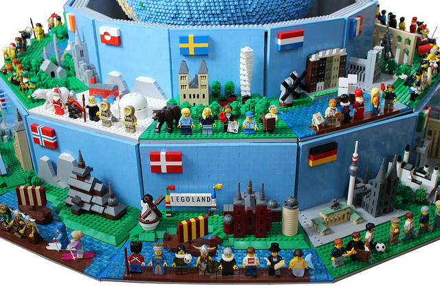 LEGOAroundTheWorld2.jpg