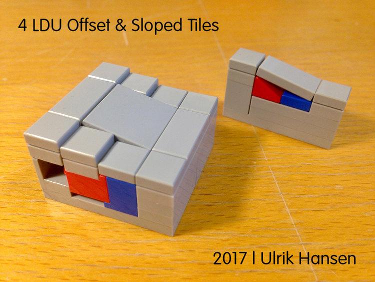 Brick Tricks - Σελίδα 6 ?format=750w