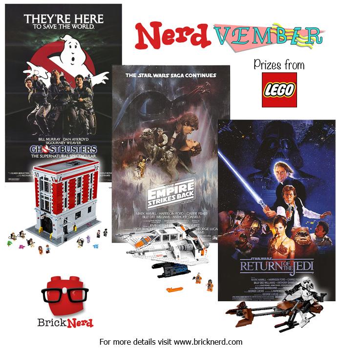 nerdvember_80s_prizes.jpg