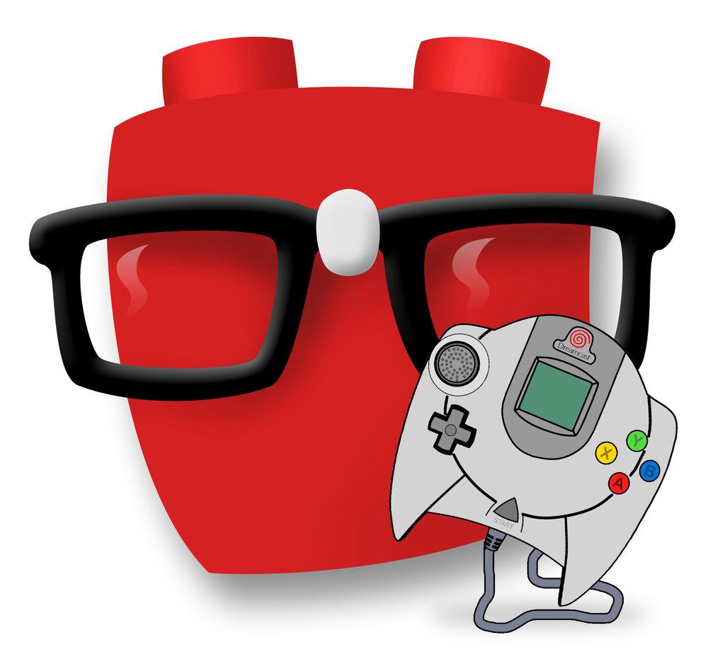Nerdly_gamer.jpg