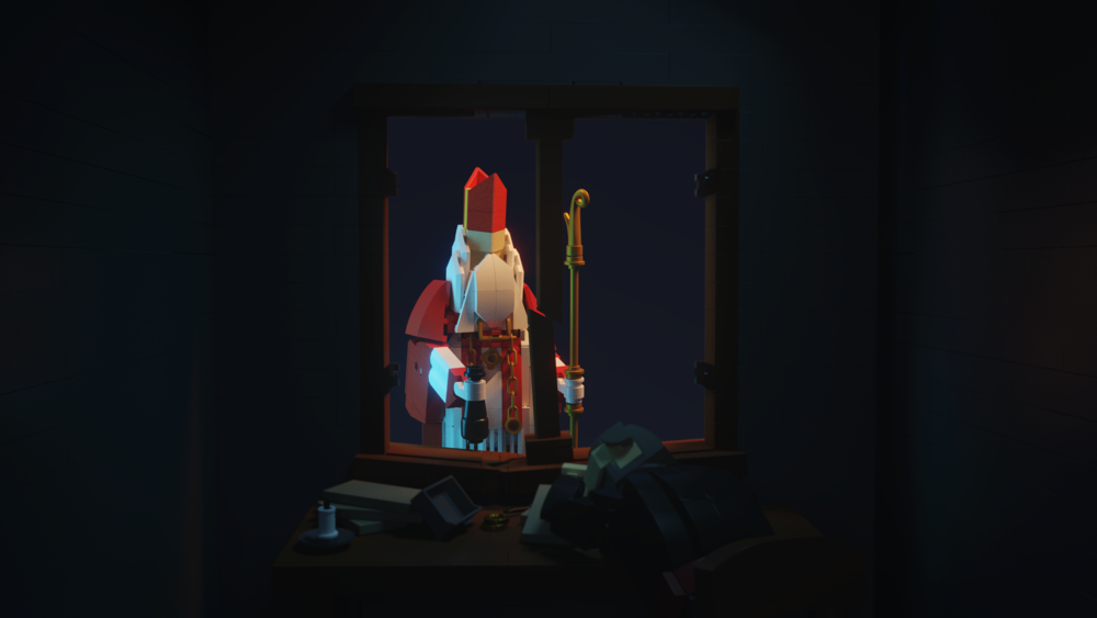 St Nick.png