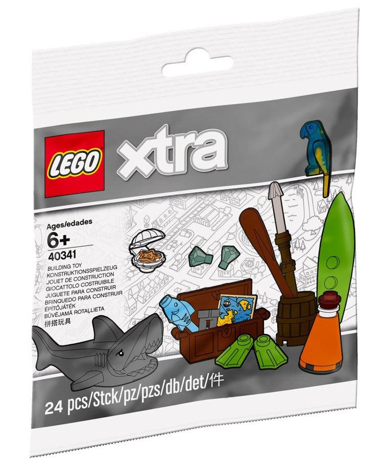 lego-xtra-40341-wasser2.jpg