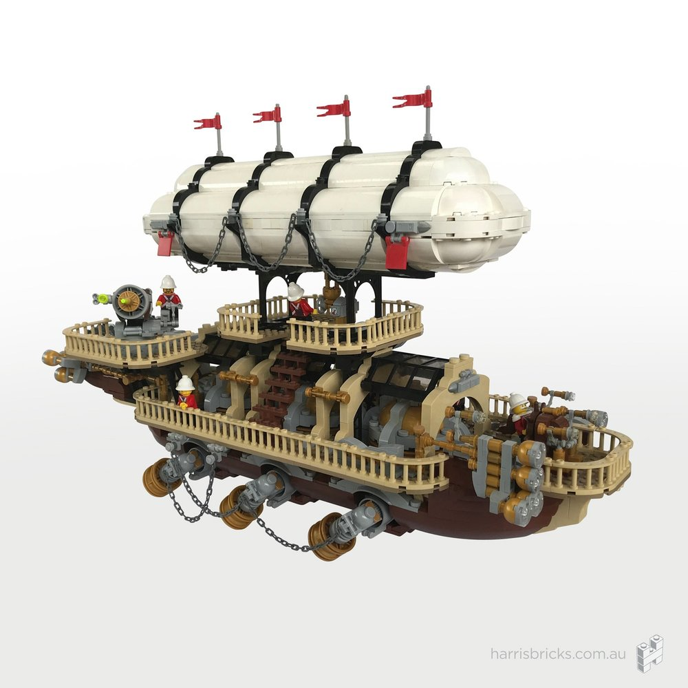 Imperial-Airship-Bricktania-Harris-Bricks-008.jpg