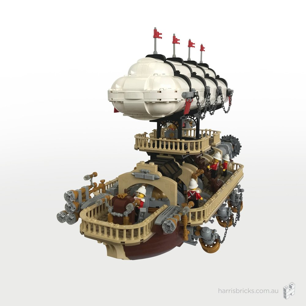 Imperial-Airship-Bricktania-Harris-Bricks-009.jpg