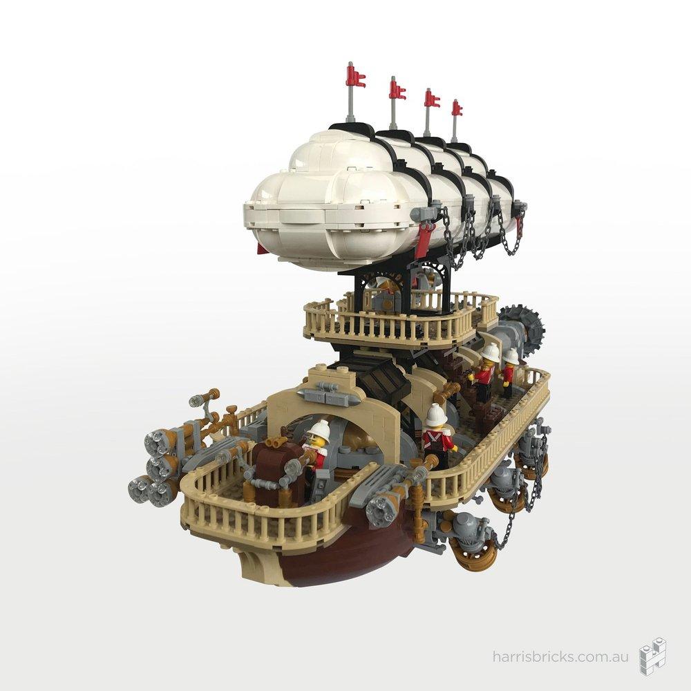 Imperial-Airship-Bricktania-Harris-Bricks-009.jpg