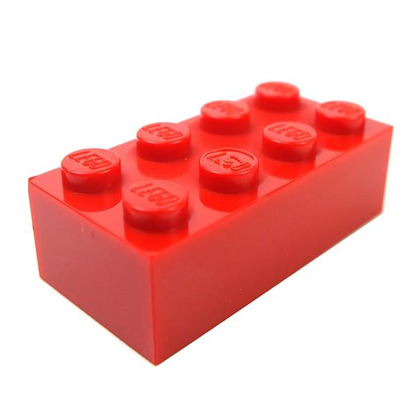 lego-spare-parts-brick-2x4-red.jpg