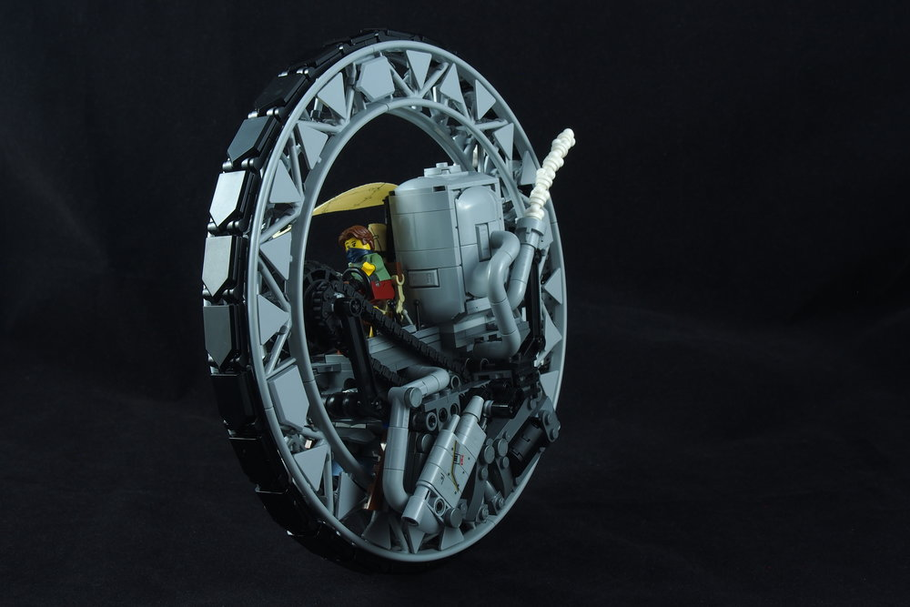 mono wheel.jpg