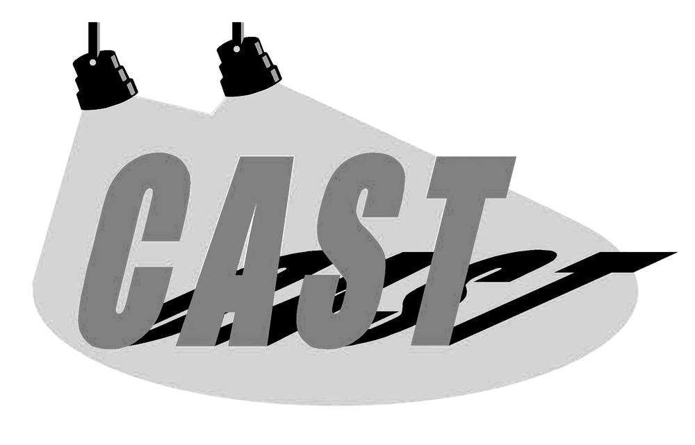 cast250.png