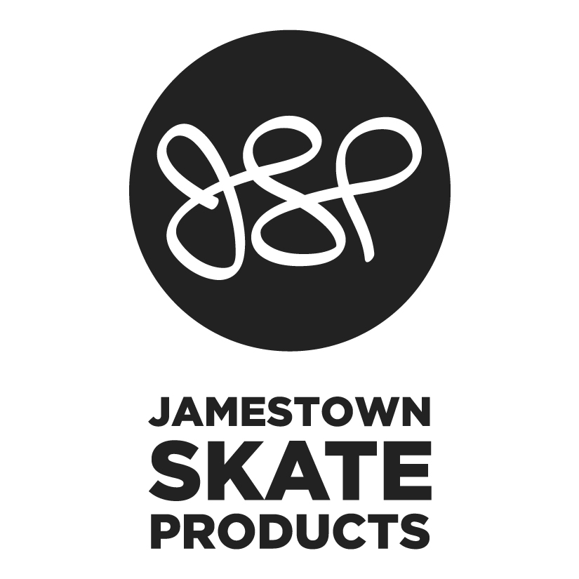Jamestown Skate Products