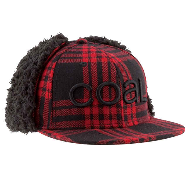 coal_stevens-plaid.jpg