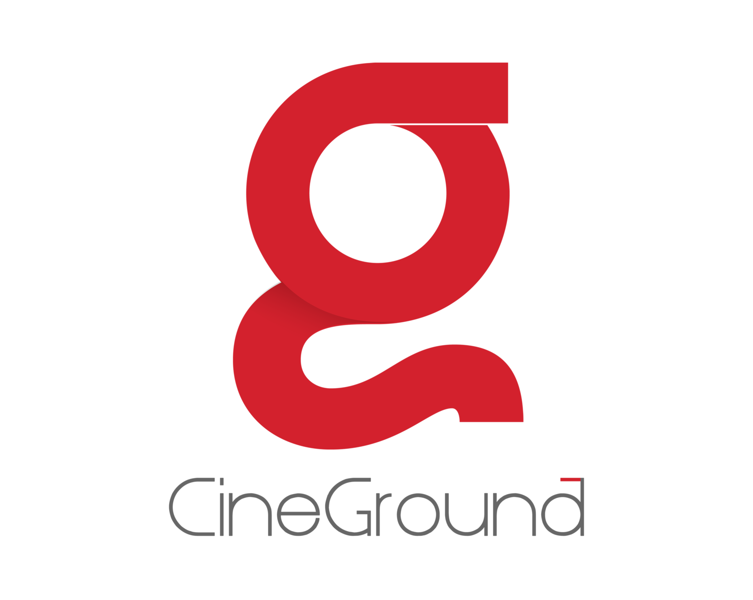 CineGround Media Inc.