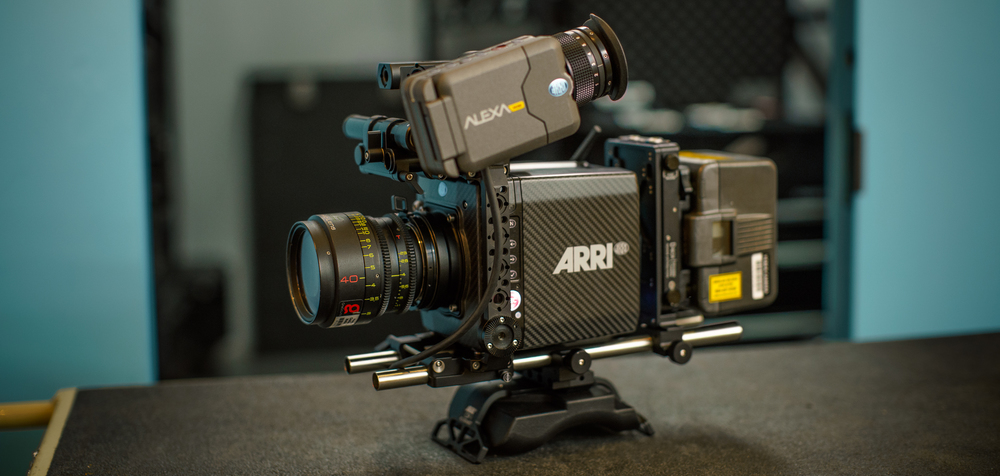 cineground-arri-amira-camera-rental
