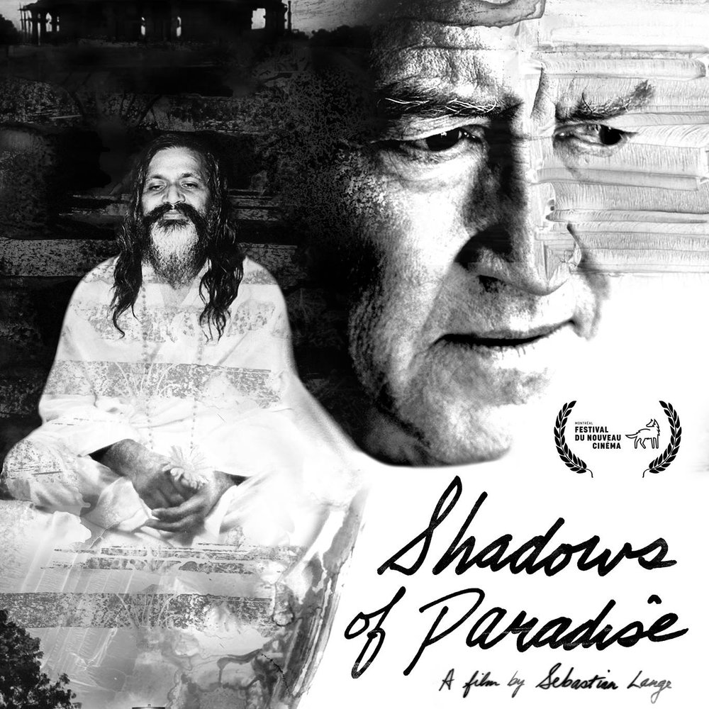 Shadows of Paradise