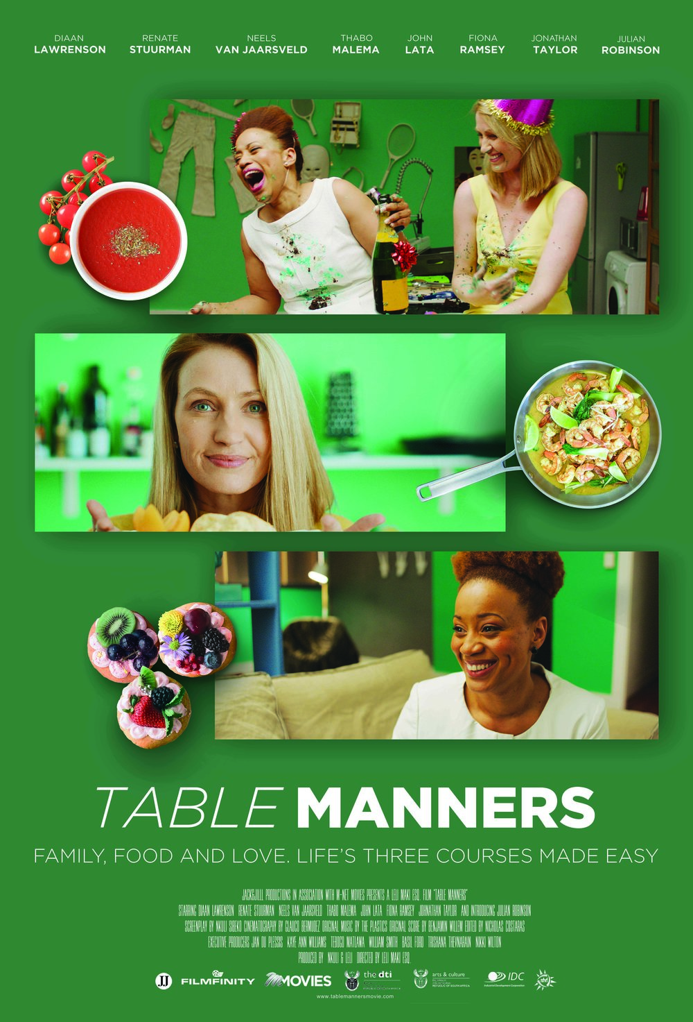 TABLE MANNERS POSTER_Final.jpg