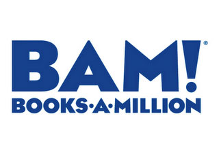 Books-A-Million-Logo.jpeg