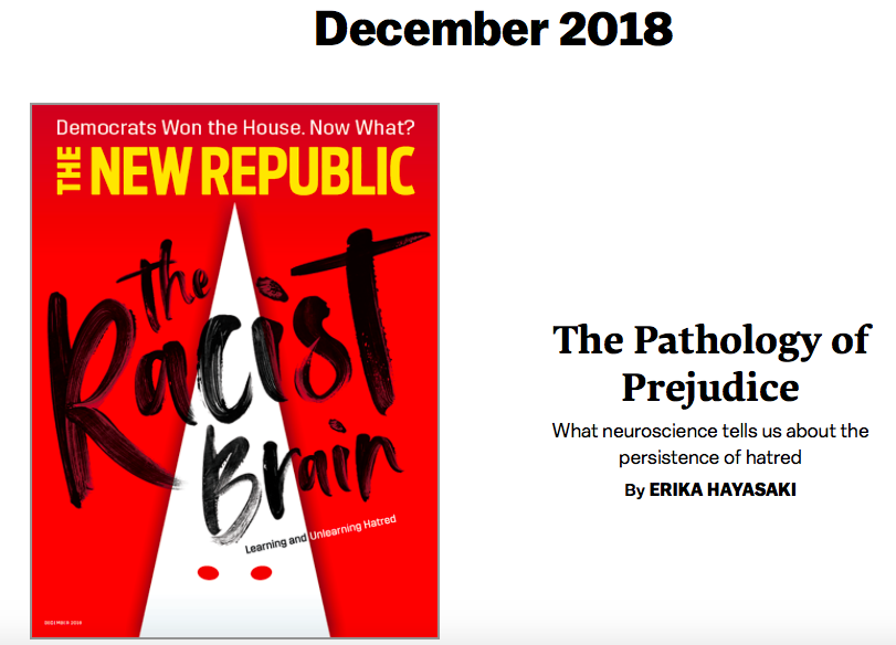 new republic.png
