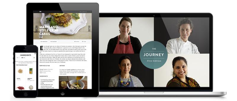 web-cover-journey1.jpg